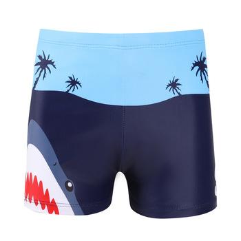 2020 nowe letnie stroje kąpielowe chłopiec strój kąpielowy Maillot De Bain kreskówki dla dzieci stroje kąpielowe bokserki kąpielówki pływanie Surf kostiumy kąpielowe tanie i dobre opinie PHLEBOTINUM CN (pochodzenie) Kids Swim Trunks W stylu rysunkowym NYLON