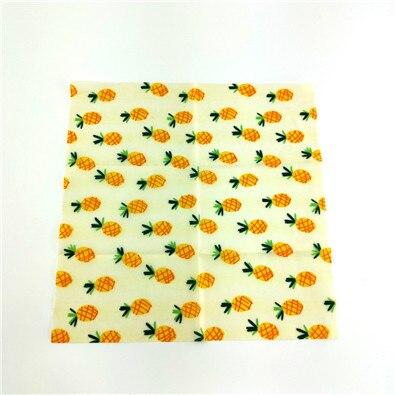 beeswax wrap (10)