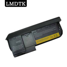 NEW 9 CELLS LAPTOP BATTERY FOR LENOVO ThinkPad X220 X220 X230 X230i Tab