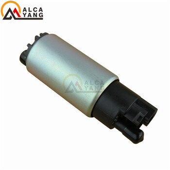 Bomba de combustible para Toyota Land Cruiser Prado 23221-75020 17040-SNV-000 GTR dropship m14