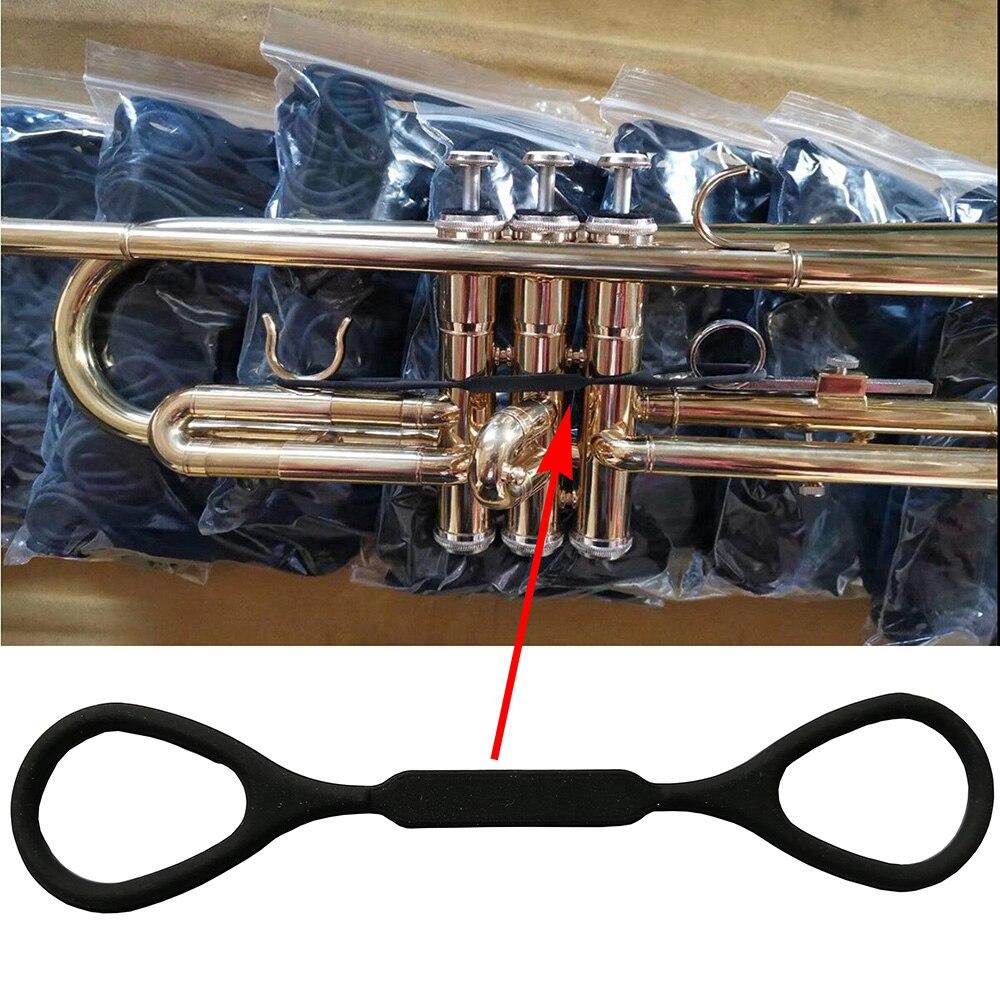 2 шт., силиконовые трубы для звуковой смены