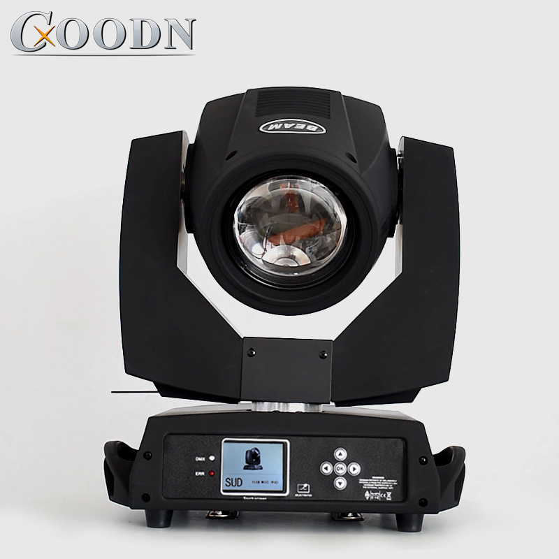 230W <font><b>Beam</b></font> Moving Head Sharpy lyre <font><b>Beam</b></font> 230W 7R Moving Head Light Touch Screen <font><b>Beam</b></font> <font><b>230</b></font> <font><b>Beam</b></font> 7R Stage Disco Lights image