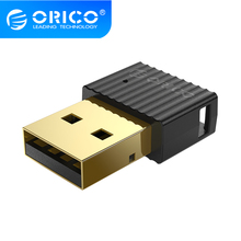 Bluetooth-Adapter ORICO Mini Windows 1 Ce Transmission-Distance-Support-System Easy-To-Carry