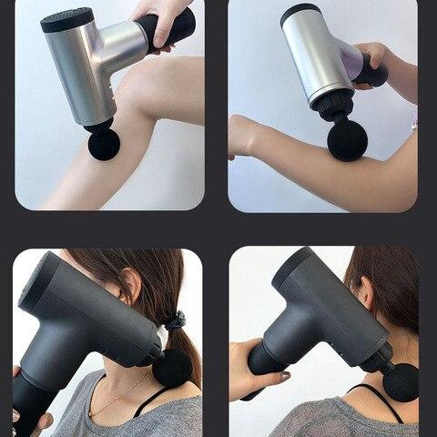 da terapia muscular apos o exercicio 4