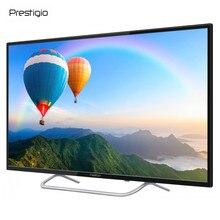 """Телевизор 55"""" Prestigio PTV55SS03Y 4K Smart TV"""