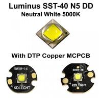 https://ae01.alicdn.com/kf/Ha466ad88d31d4fe7a43f881f7fe2ed1fL/Luminus-SST-40-N5-DD-Neutral-White-5000K-LED-Emitter-KDLITKER-16-20-DTP.jpg