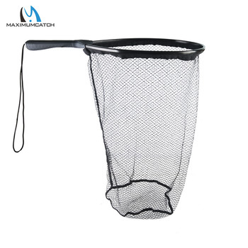 Awesome Maximumcatch LCN07 Aluminum Frame Fly Fishing Fishing Accessories cb5feb1b7314637725a2e7: Net Only|with Net Release