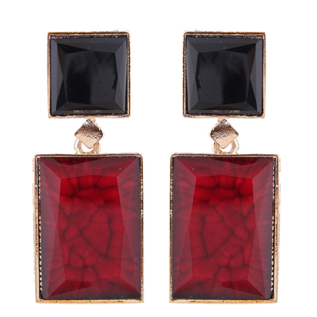 Vintage Women Earrings...