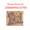 1 teile/los U2700 Power IC 338S00456 Für iPhone XS Max Wichtigsten Power Management IC Chip Hohe Qualität Ersatz-in Handy-Schaltungen aus Handys & Telekommunikation bei