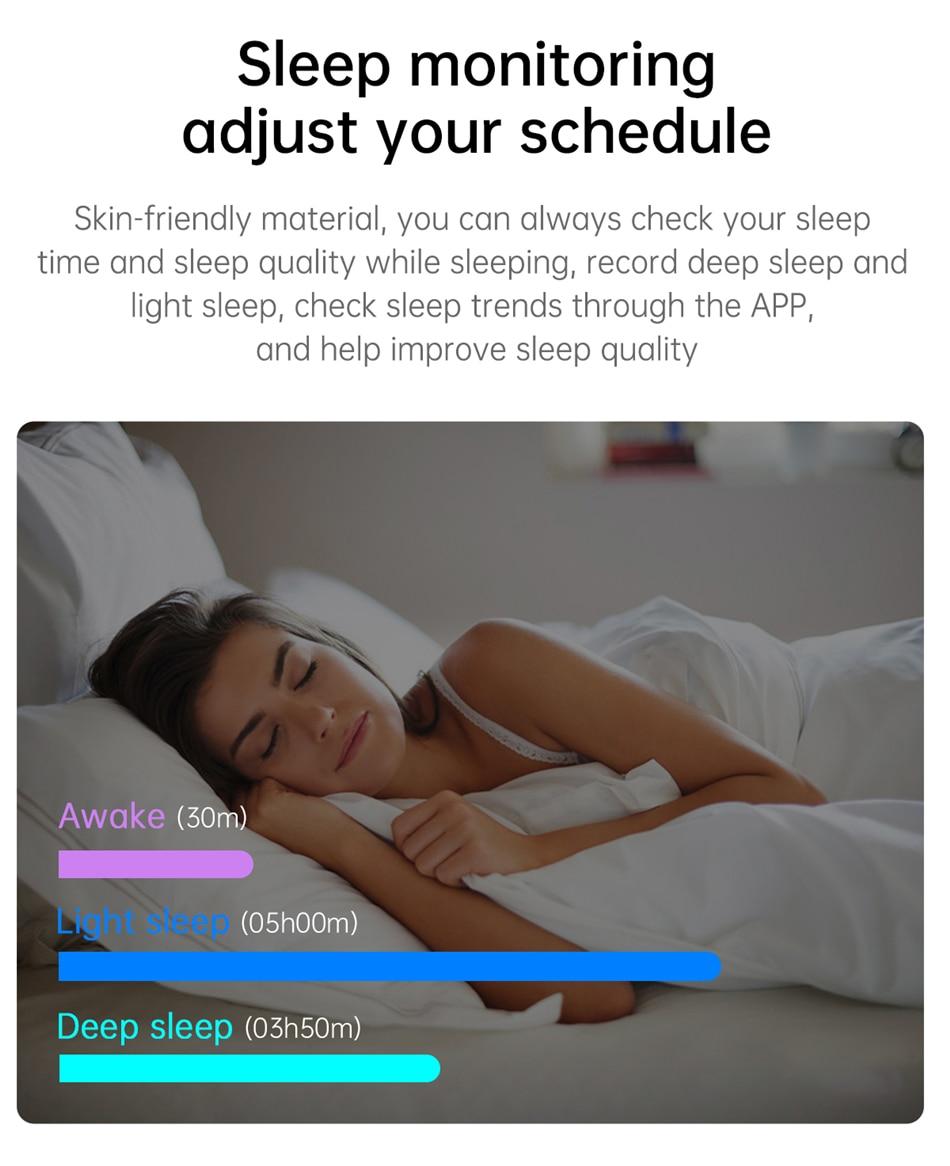 Ha468c01006914f6ab6ef62bb0e80ea49U 2021 Bluetooth Call watch Smart watch For men And women Full touch fitness tracker Blood pressure Smart clock ladies Smart watch