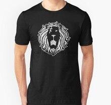 Los hombres t camisa manga corta Escanor (León pecado de orgullo símbolo Unisex T camisa mujeres Camiseta tee tops