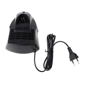 Image 2 - Зарядное устройство AL1115CV для литий ионных аккумуляторов 10,8 в 12 В электроинструменты 2607225146 ЕС/США дома