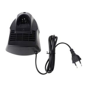 Image 2 - Li ion Battery Charger AL1115CV For 10.8V 12V Power Tools 2607225146 EU/US Home