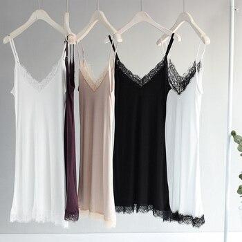 цены Pure silk women intimates sexy slip dress petticoat woman chemise underskirt slips underdress enagua jupon femme falda mujer