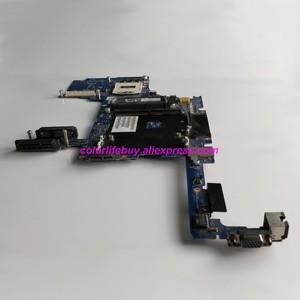 Image 5 - Oryginalne 784213 001 784213 501 784213 601 ZBK17 LA B391P Laptop płyta główna do HP ZBook 17 G2 NoteBook PC
