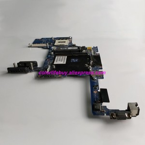 Image 5 - Véritable 784213 001 784213 501 784213 601 ZBK17 LA B391P carte mère pour ordinateur portable HP ZBook 17 G2