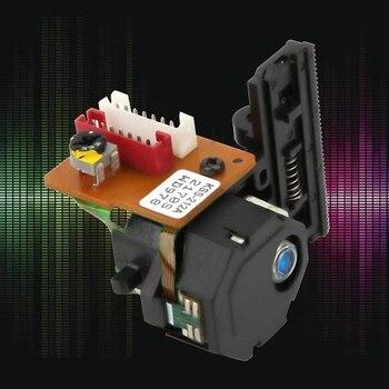 KSS-212A Laser-Head VCD CD Audio Replacement KSS-210A 212B 150 Optical Pickup Lasers-Lens sanyo sf hd88 sfhd88 hd88 car dvd navigation optical pickup laser lens laser head