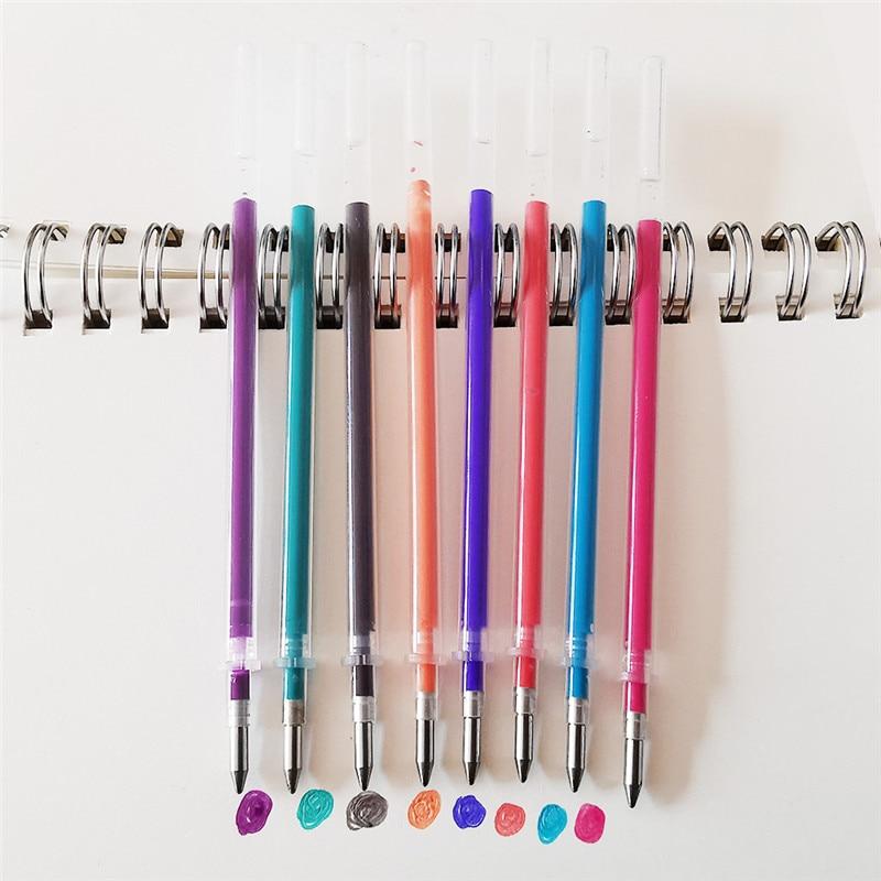 pen pen 03