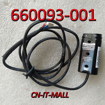 Pulled  660093-001 654873-003 P420 P222 P421 P820 G8 Battery