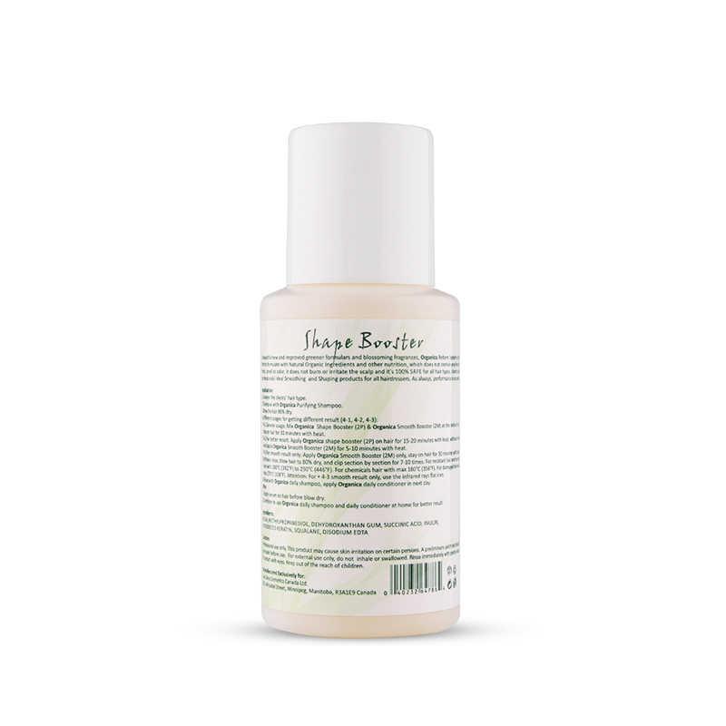 Keratine Behandeling Organische Vorm Booster Voor Haar Vegan Farmasi Keratine Glad Obligaties Rechttrekken Spa Natuurlijke Haarproducten