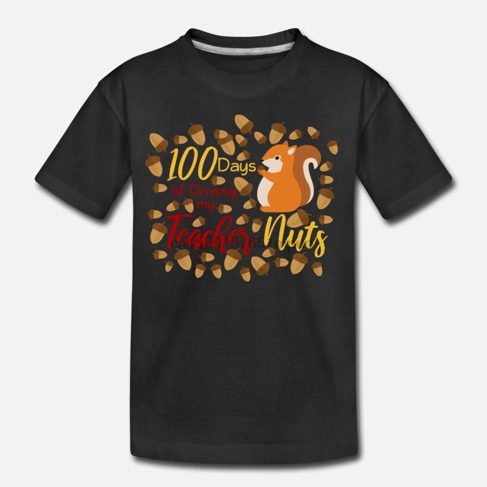 Men t shirt 100 Days of School for Kindergarten Elementary(6) tshirts Women-tshirt