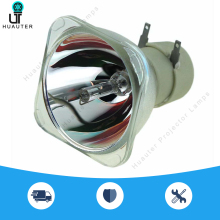 5J.JD105.001 Projector Lamp Compatible Bulb for BENQ MW603, MX602 Projector Bulbs compatible projector lamp for canon lv lp26 1297b001aa