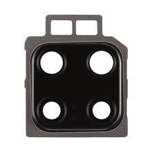 Высокое качество крышка объектива камеры для huawei mate 20 Pro