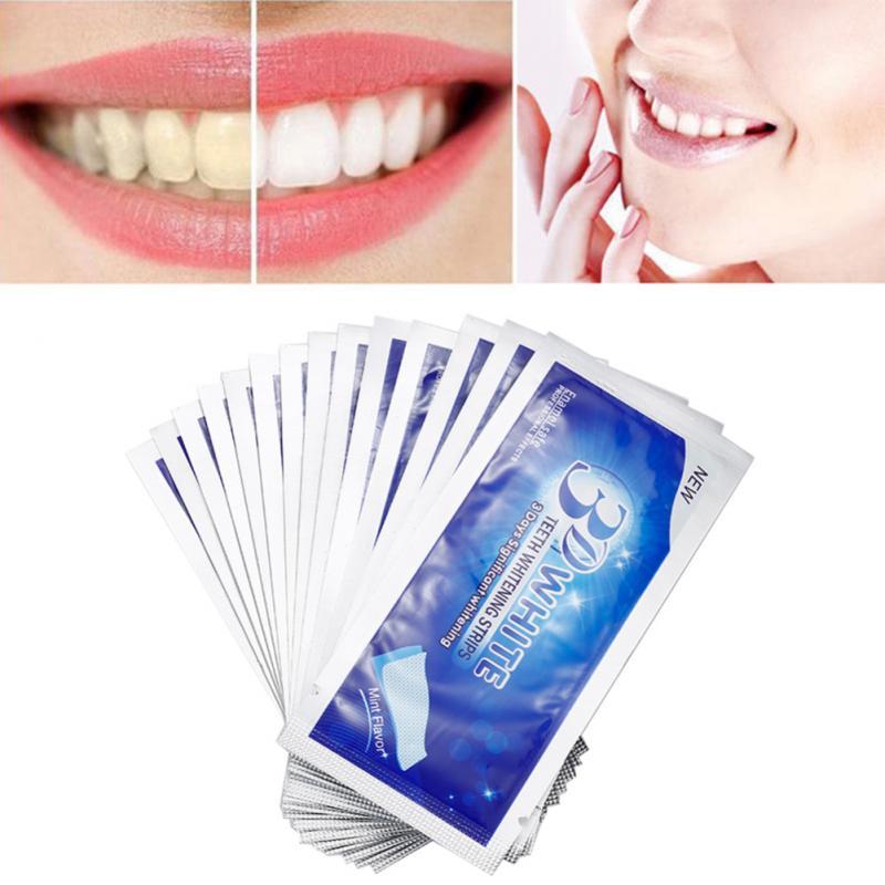 Branqueamento de dentes 3d pasta de dente branqueamento de dentes tiras gel higiene oral cuidados branqueamento de dentes branqueamento de dentes produto