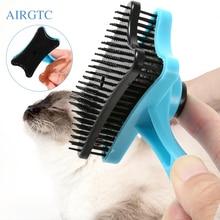 Cepillo para perros y Gatos, accesorios para Gatos, accesorios para Mascotas, productos para Mascotas, productos para Mascotas, kedi malzemeleri