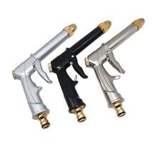 1 Pcs High Pressure Cleaning Home Car Washing Foam Gun Auto Car Foam Water Gun Car Washer Gun gardening watering