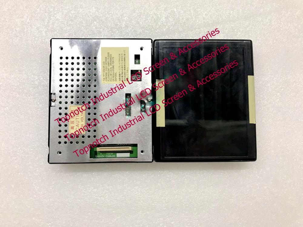 "NL3224AC35-01 5.5 ""  LCD SCREEN DISPLAY PANEL"