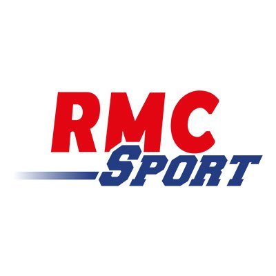 RMC Sports Premium 1 Year Live SPORTS Work On PC IOS Android TV WATCH Football Basketball Tennis