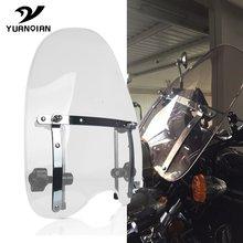 Запчасти для мотоциклов лобовое стекло honda shadow ace rs 750