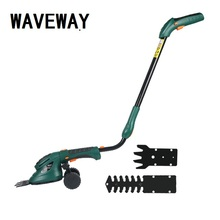 Gardening Garden Power Tool Pole