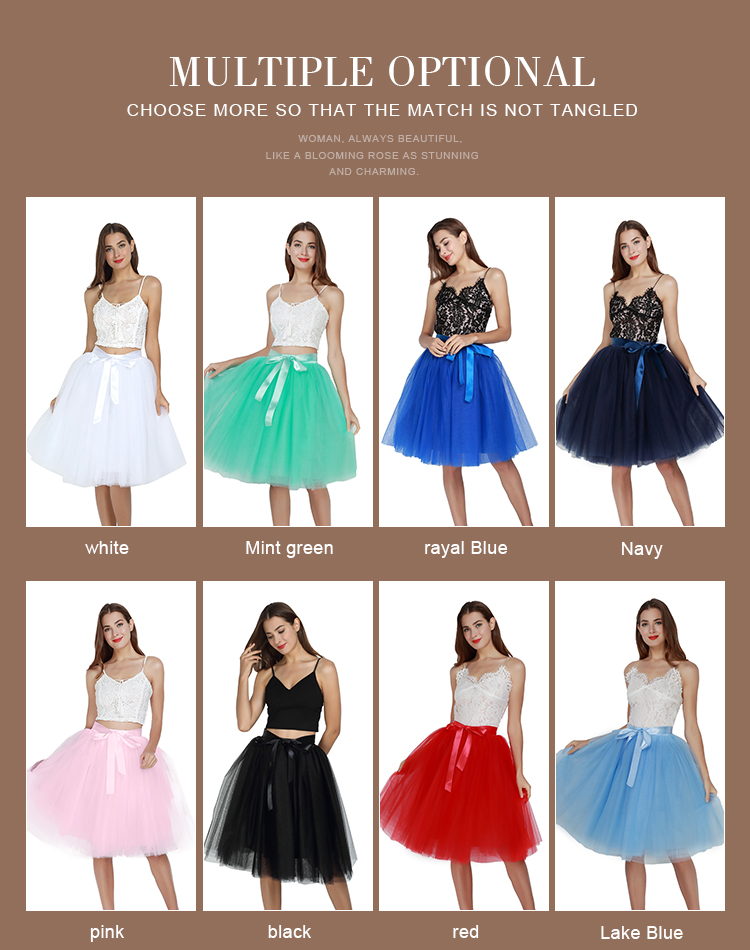 一款裙子_20