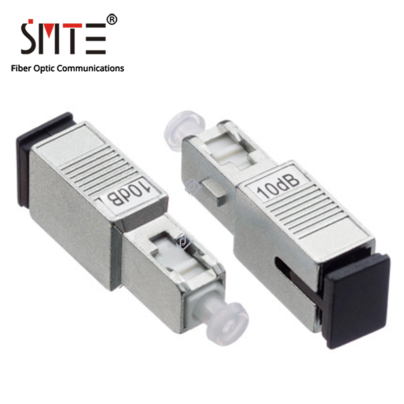 cheap transceptor de fibra optica 02