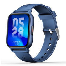 2021 Smart Watch Men Waterproof  Watch clock Full Touch Screen Bluetooth 5.0 Sports Fitness Tracker women Smartwatch