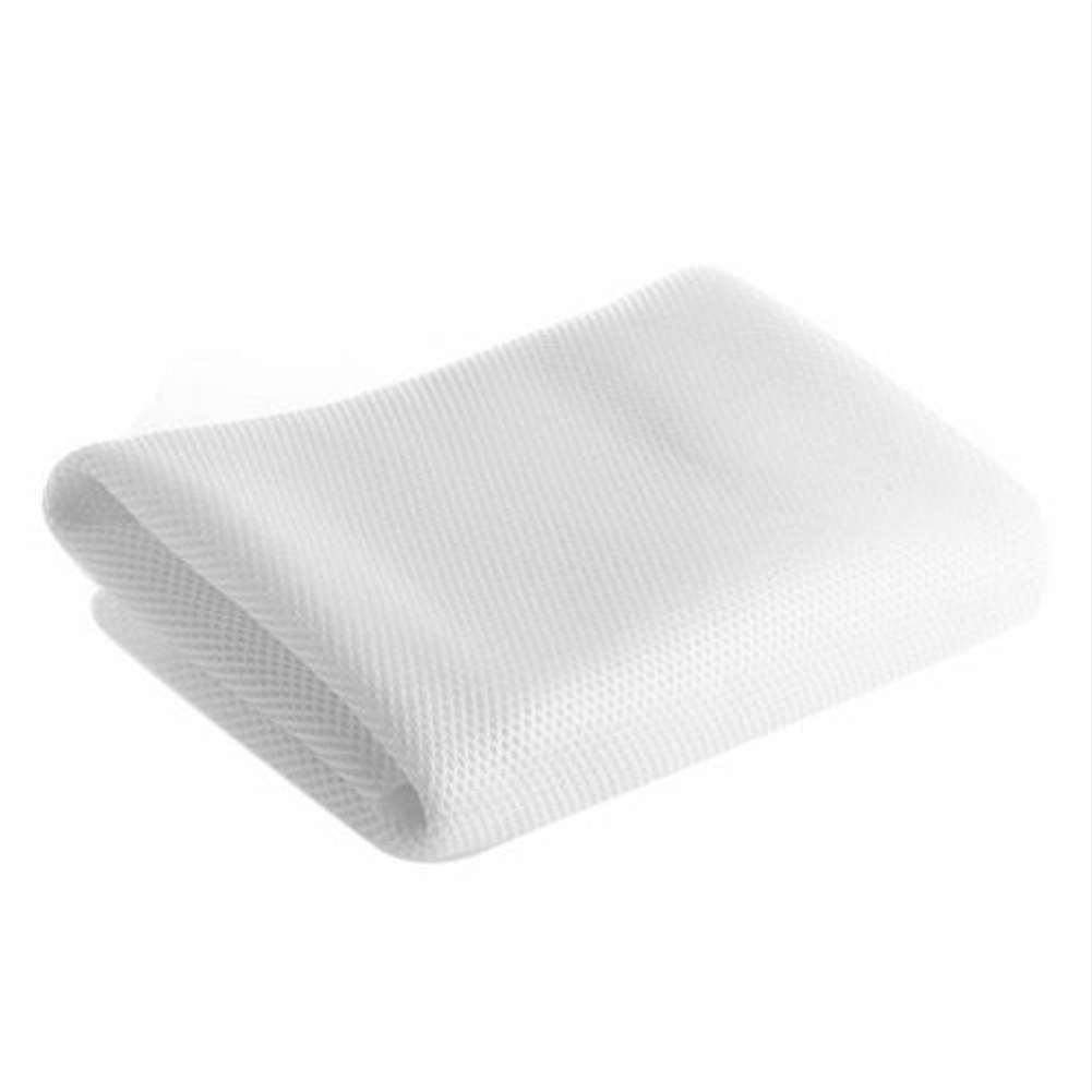 Dustproof Protective Accessories Acoustic Equipment Decoration Home Radio Speaker Mesh Cloth Replacement Stereo Gille Fabric