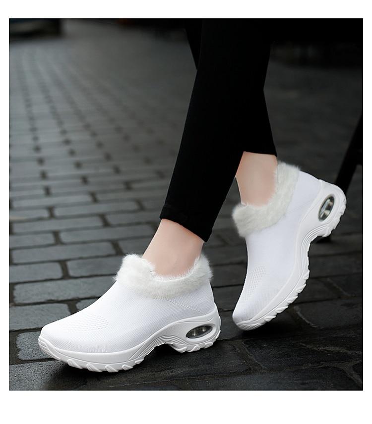 fashion boots (18)