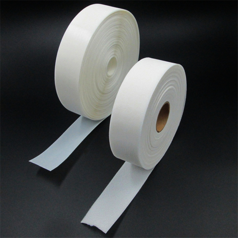 hook and loop tape ruban adhesif sugru loop fastener Adhesive Fastener 100% Nylon 2meters Pair 2/4/5/10/15cm