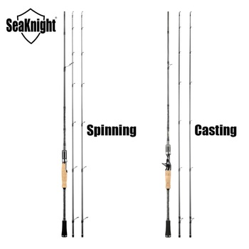 Amazing SeaKnight Falcon Fishing Rod MH Power 2 Sections Carbon Rods Fishing Rods 2fa47f7c65fec19cc163b1: Falcon-1.98m-C-MH|Falcon-1.98m-C-ML|Falcon-1.98m-S-MH|Falcon-1.98m-S-ML|Falcon-2.1m-C-MH|Falcon-2.1m-C-ML|Falcon-2.1m-S-MH|Falcon-2.1m-S-ML|Falcon-2.4m-S-MH|Falcon-2.4m-S-ML