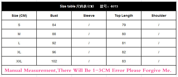 Ha472f8a2924243148f4749ccac6f85275 - Hooded Sweatshirt Dress O-neck Sexy Elegant Women Party Dresses Fashion Bodycon Short Dress Package Hips Slim Summer Female