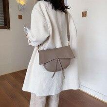 цены Women's Designer Handbag Vintage Fashion Female Tote New High Quality PU Leather Casual Shoulder Messenger Bags Purse Bolsa Sac