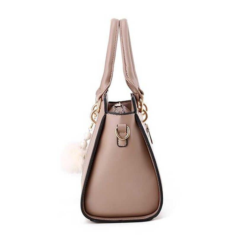 Sacs à main de luxe femmes sacs sac à bandoulière en cuir synthétique polyuréthane dames mode sac à bandoulière Bolsa Feminina sac de messager sac de fête