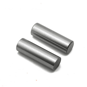 50/20/10 шт M3 M4 M5 M6 параллельные штифты цилиндрические штифты позиционные штифты фиксирующий стержень твердый роликовый подшипник сталь