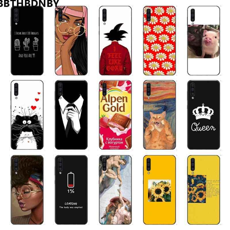 Dành Cho Galaxy Note 8 Ốp Lưng DIY Cao Cấp Cao Cấp Điện Thoại Ốp Lưng Dành Cho Dành Cho Samsung Note 3 4 5 7 8 9 10 Pro A7 2018 A10 A40 A50 A70 J7 2018