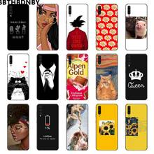 Voor Galaxy Note 8 Bumper Diy Luxe High-End Telefoon Case Voor Samsung Note 3 4 5 7 8 9 10 Pro A7 2018 A10 A40 A50 A70 J7 2018(China)