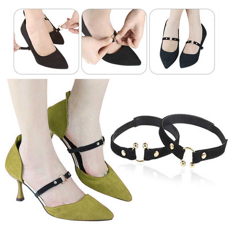 Woman Shoe Laces No Tie Shoelaces High