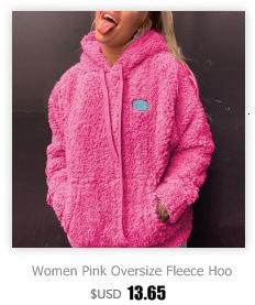 Ha4775f255e4345bea081491a6451471bU Women Oversized Cotton Cropped Jacket Fashion Winter Thick Pullover Night Reflection Coat Ins Female Warm Loose Zipper Outwear