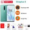 Купить Global ROM Oneplus 8 5G Mobile Phone 6.5 [...]